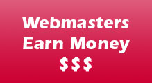 Webmasters Earn Money $$$